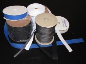 Polypropylene Materials